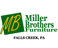 Miller Brothers Furniture Local Business Business